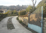 Sale House 9 rooms 165m² Ribes (07260) - Photo 25