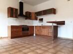 Vente Appartement 3 pièces 64m² Cavaillon (84300) - Photo 3