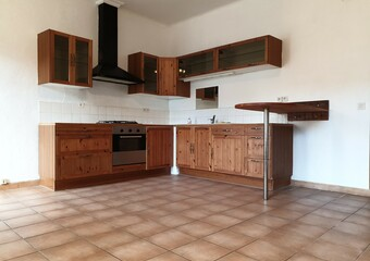 Vente Appartement 3 pièces 64m² Cavaillon (84300) - photo 2