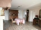 Sale House 11 rooms BREUCHES - Photo 5
