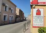 Location Maison 5 pièces 116m² Bages (66670) - Photo 2