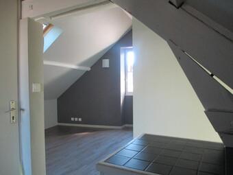 Location Appartement 2 pièces 19m² Brive-la-Gaillarde (19100) - photo