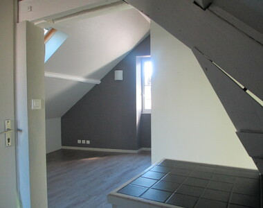 Location Appartement 2 pièces 19m² Brive-la-Gaillarde (19100) - photo
