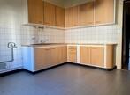 Renting Apartment 3 rooms 96m² Annemasse (74100) - Photo 2