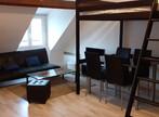 Location Appartement 1 pièce 23m² Brive-la-Gaillarde (19100) - Photo 2