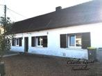 Vente Maison 7 pièces 100m² Hesdin (62140) - Photo 1