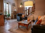 Vente Appartement 6 pièces 111m² Rumilly (74150) - Photo 4