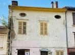 Vente Maison 8 pièces 390m² La Côte-Saint-André (38260) - Photo 1