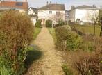 Vente Maison 89m² Argenton-sur-Creuse (36200) - Photo 2