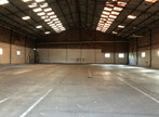 Location Local industriel 28 750m² Marmande (47200) - Photo 2