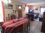 Vente Maison 4 pièces 80m² Valencogne (38730) - Photo 8