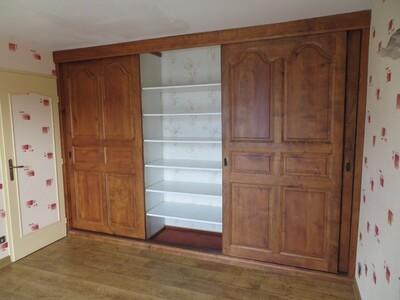 Vente Maison 8 pièces 203m² Billom (63160) - Photo 43