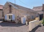 Vente Maison 4 pièces 80m² Luxeuil-les-Bains (70300) - Photo 3