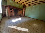 Vente Maison 5 pièces 100m² 5MIN VAL DE SAANE - Photo 3