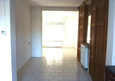 Location Maison 100m² La Bassée (59480) - photo