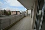 Vente Appartement 4 pièces 95m² Annemasse (74100) - Photo 4