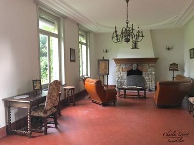 Sale House 11 rooms 250m² Hesdin (62140) - photo