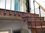 Vente Maison Le Havre (76600) - Photo 9