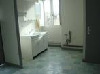 Renting Apartment 2 rooms 55m² Pau (64000) - Photo 4