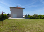Vente Maison 5 pièces 110m² Beaurepaire (38270) - Photo 15