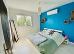 Vente Maison 6 pièces 112m² Saint-Marcel-lès-Valence (26320) - Photo 6