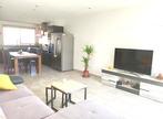Vente Maison 4 pièces 85m² Montescot (66200) - Photo 22