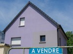 Sale House 4 rooms 100m² Saint-Louis (68300) - Photo 1