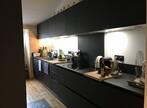 Location Appartement 3 pièces 81m² Bordeaux (33000) - Photo 4