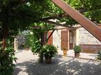 Sale House 15 rooms 390m² Baix (07210) - Photo 7
