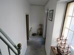 Vente Maison 6 pièces 120m² Thizy (69240) - Photo 15