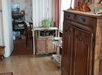 Vente Appartement 56m² Le Havre (76600) - Photo 3