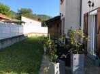 Vente Maison 6 pièces 138m² Blanzat (63112) - Photo 5