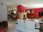 Vente Maison 5 pièces 175m² Merville (59660) - Photo 2