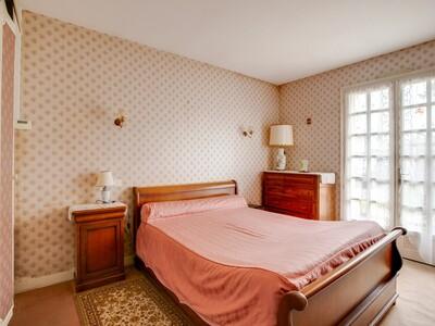 Vente Maison 6 pièces 120m² Vieux-Boucau-les-Bains (40480) - Photo 7