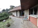 Vente Maison 10 pièces 270m² Corenc (38700) - Photo 41