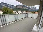 Location Appartement 3 pièces 60m² Bernin (38190) - Photo 4