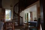 Vente Maison 7 pièces 171m² St Remeze - Photo 29
