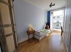 Vente Appartement 5 pièces 105m² Suresnes (92150) - Photo 5