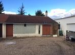 Vente Maison 2 pièces 65m² Briare (45250) - Photo 5