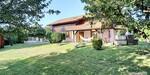 Vente Maison 6 pièces 157m² Cranves-Sales (74380) - Photo 5