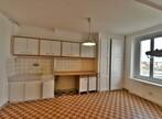 Vente Appartement 3 pièces 81m² Annemasse (74100) - Photo 4