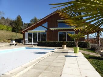 Vente Maison 5 pièces 144m² Bellerive-sur-Allier (03700) - Photo 1