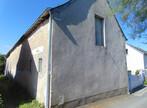 Vente Maison 4 pièces 58m² Meigné-le-Vicomte (49490) - Photo 11