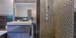 Vente Maison 4 pièces 150m² Arras-sur-Rhône (07370) - Photo 9