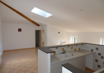 Location Appartement 3 pièces 80m² Montélimar (26200) - photo