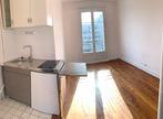 Location Appartement 2 pièces 26m² Boulogne-Billancourt (92100) - Photo 2