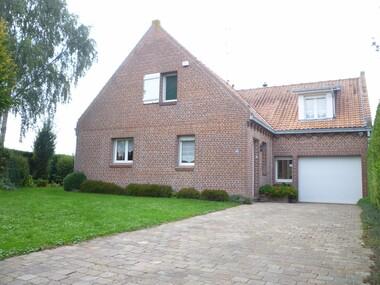 Vente Maison 7 pièces 150m² Arras (62000) - photo