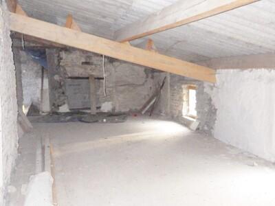 Vente Maison 4 pièces 108m² Glaine-Montaigut (63160) - Photo 9