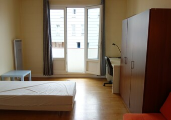 Location Appartement 4 pièces 66m² Grenoble (38000) - Photo 1