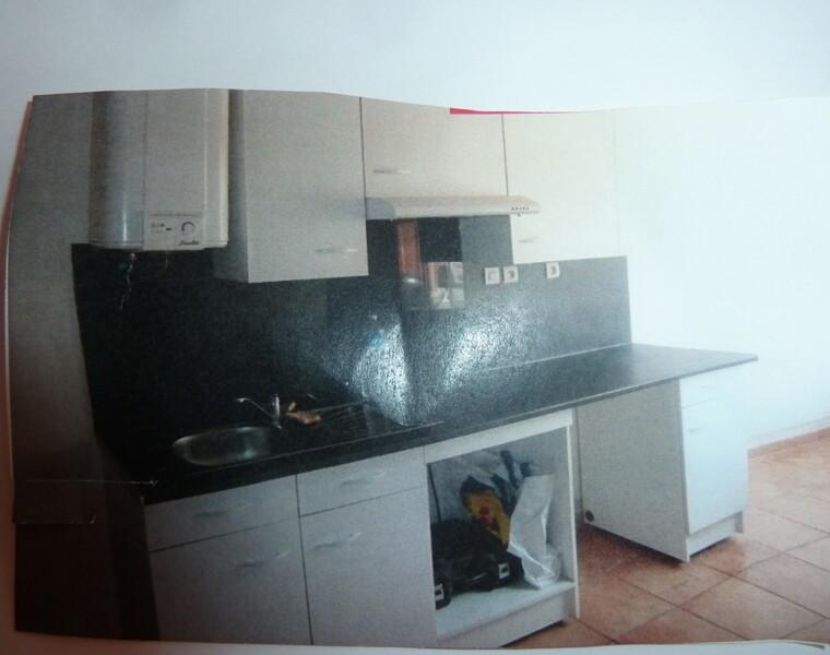 Location Appartement 2 pièces 25m² Saint-Laurent-de-la-Salanque (66250) - photo